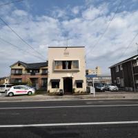 Saga International Guesthouse Hagakure