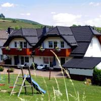 Schweizes Ferienhof