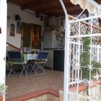 Casa Angelo