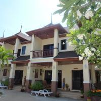 Thai Paradise South 255/2