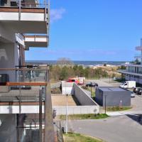 Apartamenty Na Wyspie - Baltic Park