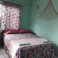 Villy's Cottage