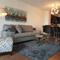 Premium Suites - Yonge/Eglinton