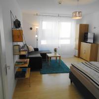 Apartment Haugerkirchgasse