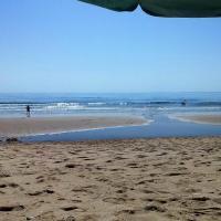 Férias Sol e Praia