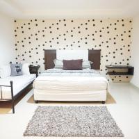 Hotel Mangga Dua