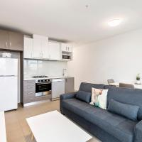 Poplar Sanctuary Apartments