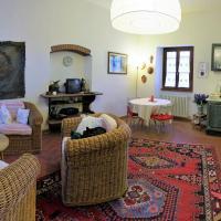 Villa Martini Apartment