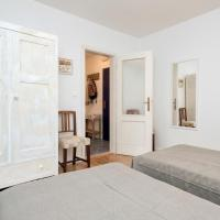 Stone house Apartment Pelago