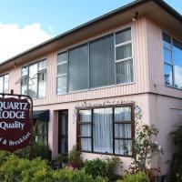 Quartz Lodge