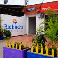 Hotel Riohacha