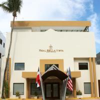 Hotel Real Bella Vista