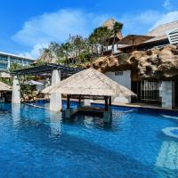 The Sakala Resort Bali – All Suites