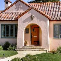 Lighthouse Sanctuary - Four Bedroom Home - 3112