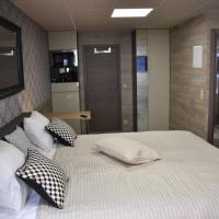 Guesthouse ROOM40