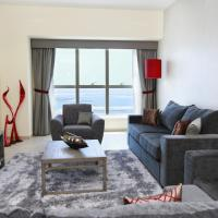 Hometown Holiday Homes - Elite Residence