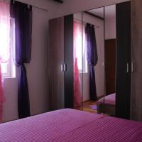 Petra Apartments
