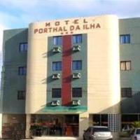 Hotel Porthal da Ilha