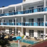 Phoenix Spa Resort-All Inclusive