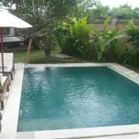 Villa Baliku