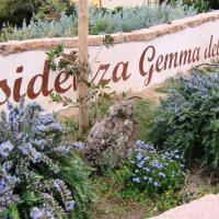 Sea House Sardinia - Casa Smeraldo