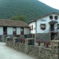 Casa Leny