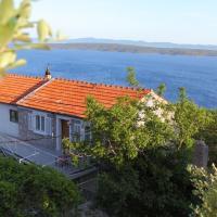 Guest House Villa Veli
