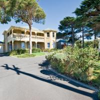 Mt.Martha Guesthouse By The Sea