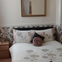 The Rothwell Hotel