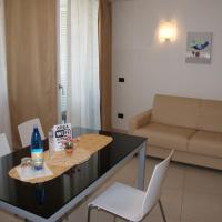 Residence Aprilia
