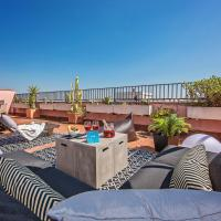 Sweet Inn Apartments - Pedrera Atic