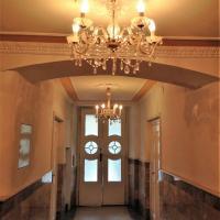 Villa Schönfeld