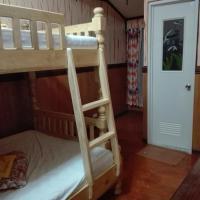 Koreen Guest House