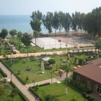 Liparis Park