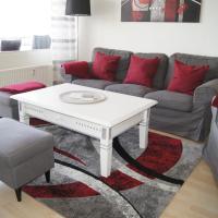 Winterberg Appartement 21079