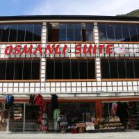 Osmanlı Suite