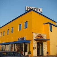 Hotel Villabella