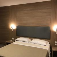 Hotel Smeraldo