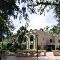 Howard Johnson Resort & Spa Escobar