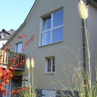 Ferienwohnung Am Mühlbach