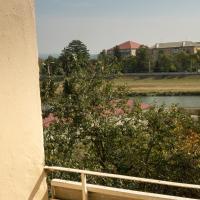 Apartments Domovik Pidoprugoru