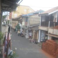 rooban house