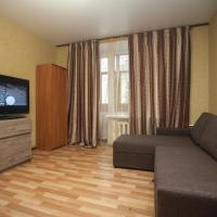 Kvart-Hotel Atrium Palace