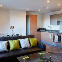 Empire Serviced Apartments