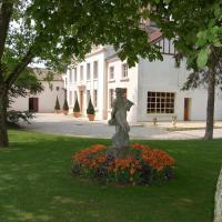 La Villa Champagne Ployez-Jacquemart