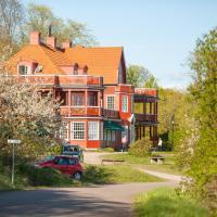 Ombergs Turisthotell