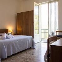 Hotel Silvia