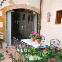 Can Bayre-Hotel Rural