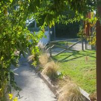 La Piedra Patagonica & Turismo Rural