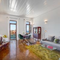 DomicileChania - Venetian Residence
